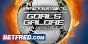 This weekend's Goals Galore tips and predictions