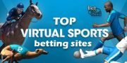 Top 10 Virtual Sports Betting Sites | Virtual Horses | Virtual Football | Virtual Dogs