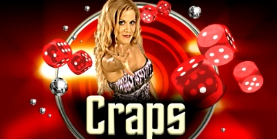 Online craps guide, rules and best online craps casino
