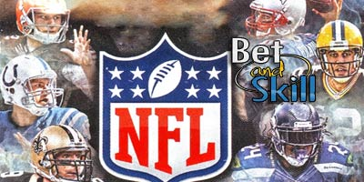 Betting Tips & Predictions on All Sports | BetAndSkill