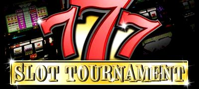 Slot tournaments overview and best online casino where to play slot tournaments